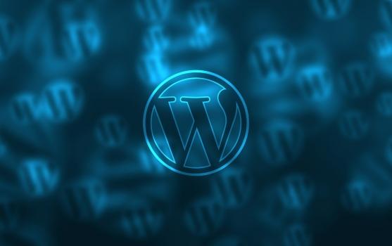 Traduceri WordPress cu with WPML – ești în stare să iei viteză? | TOMEDES translation